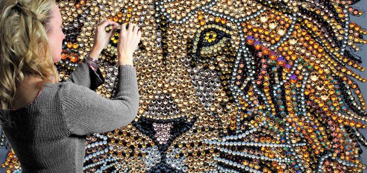 Susan Rockefeller musing magazine pynck fashinnovation cropped.jpg