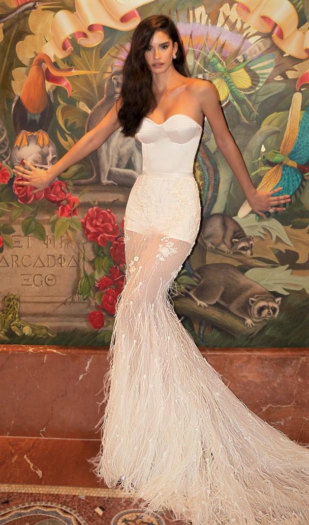Wona-Wedding-dress-Meryl1 strapless pynck (2) cropped.jpg