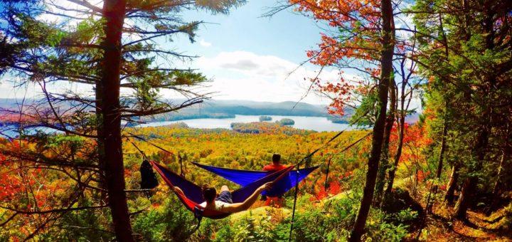 Adirondacks camping Pynck.jpg
