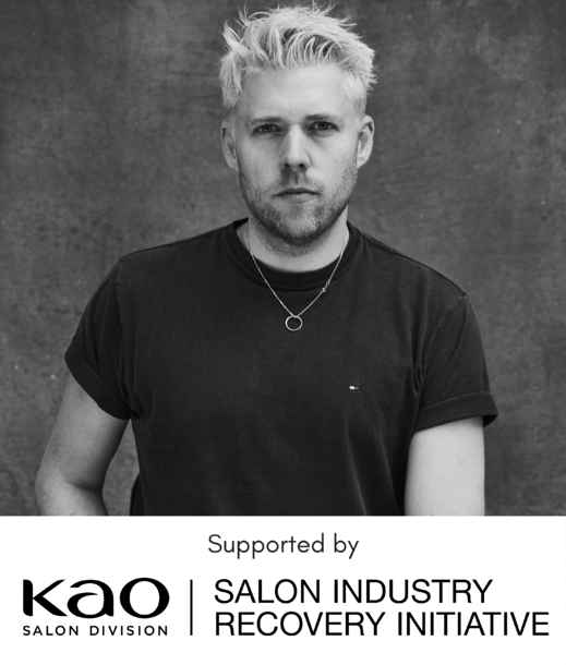 Hairdressers Journal - This week, HJ Goes Live with...