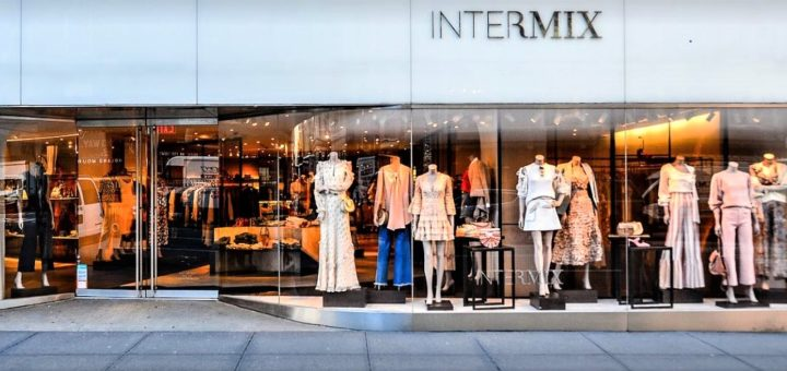 Intermix madison ave storefront pynck (2).JPG