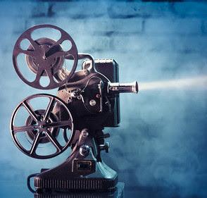 Irish Film Institute - IFI Update - The IFI is temporarily closed