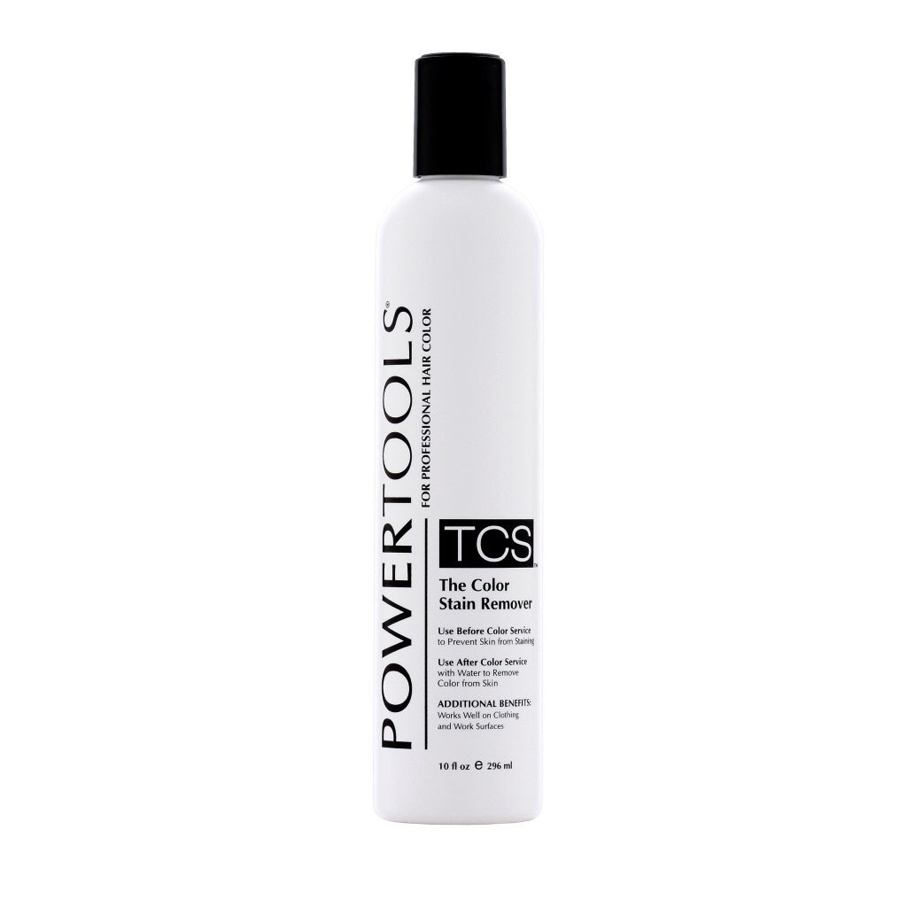 Kreative Salon Supplies - Speed up your Salon Services with our new Color Accelerator
