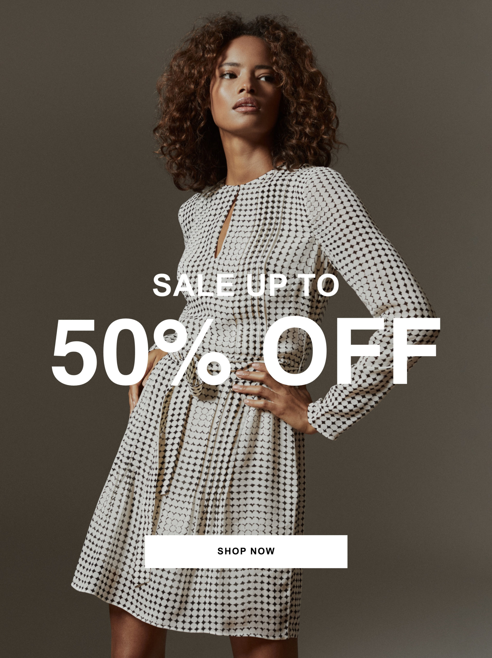 REISS - Best Of Sale: What To Shop Now