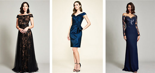 Tadashi Shoji Online - Our 40% Off Sitewide Sale Continues