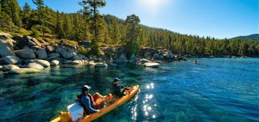 kayak rei dads day pynck cropped.jfif