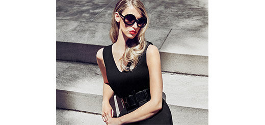 Pink Tartan - 7-Day Shopping Event - 25% off ALL Made In Canada Styles