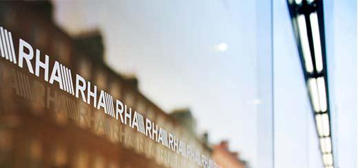 RHA Gallery - RHA E-bulletin Monday 29th June