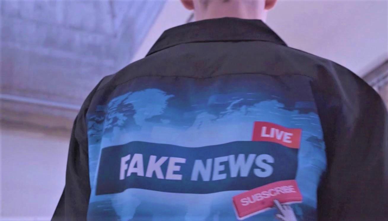 Brainwash fake news jkt milan fashion week (2) cropped.JPG