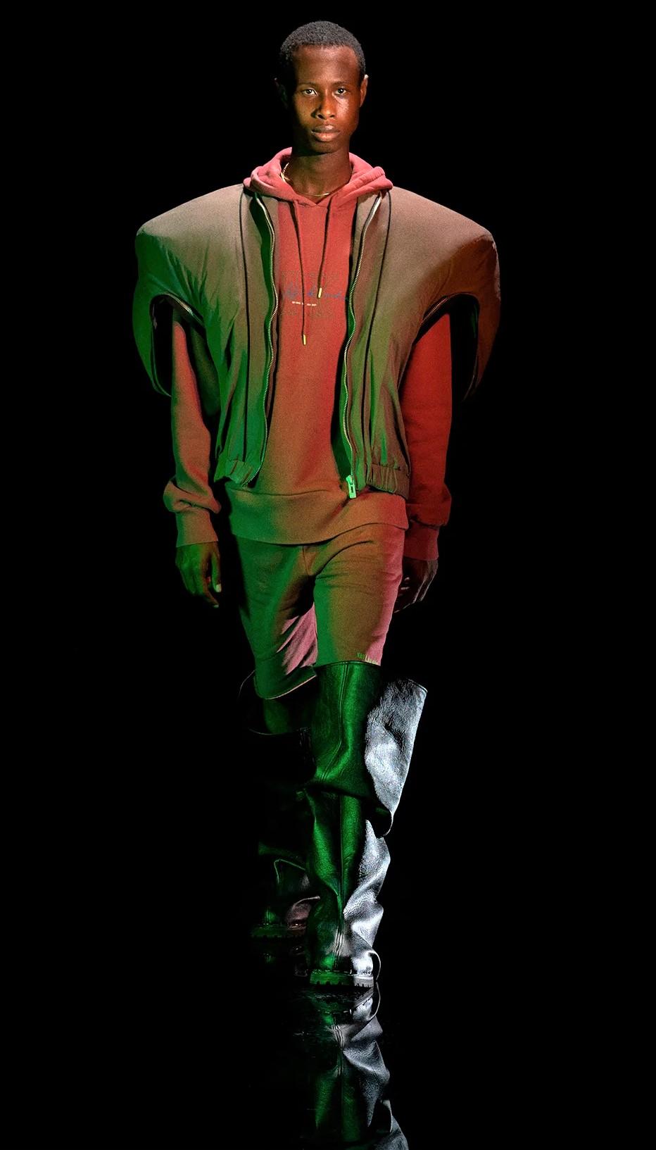 Han K MIlan Fashion week pynck menswear.jpg