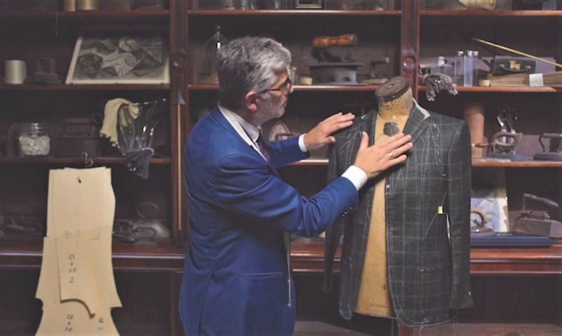 Kiton bespoke tailoting milan (2) cropped.JPG