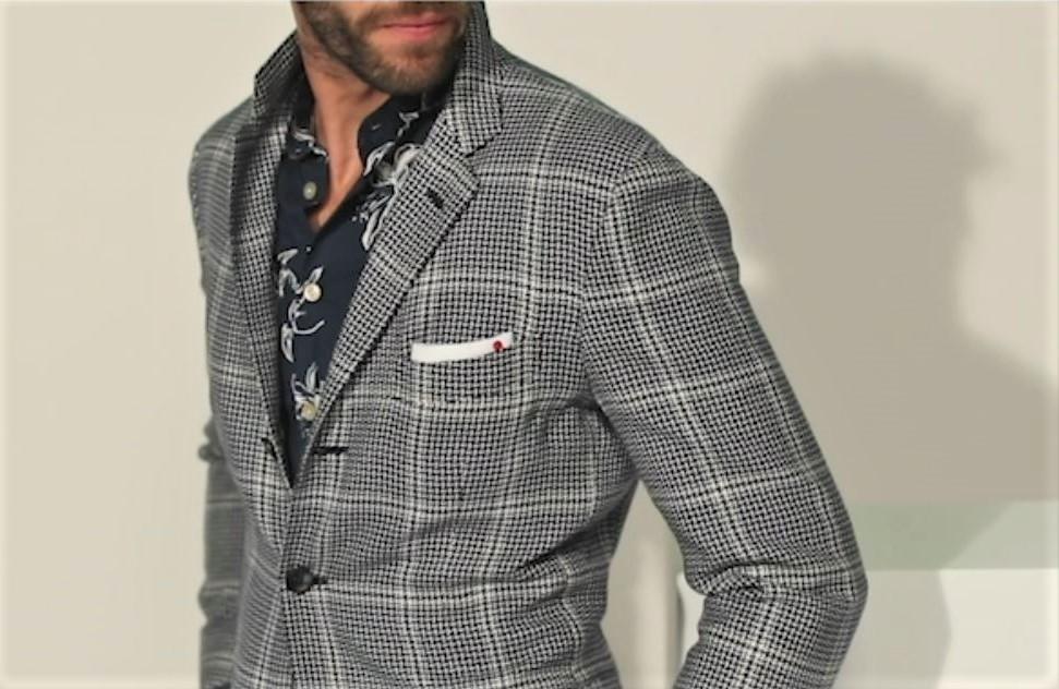 Kiton tailoring blk wht jkt milan (2)cropped.JPG