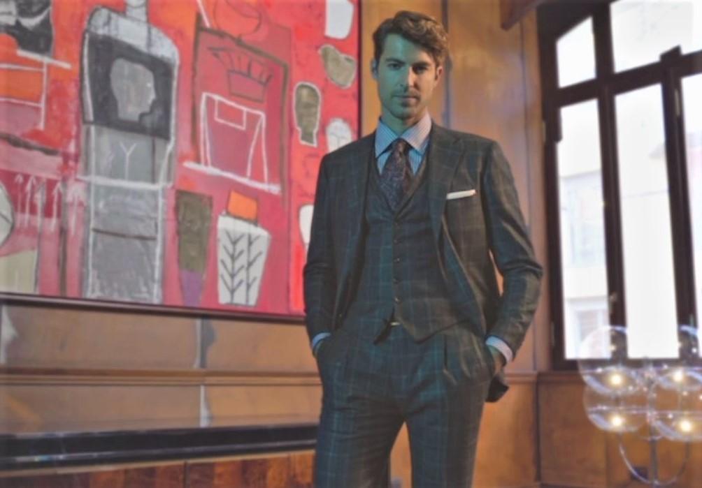 Kiton tailoring milan fashion week (2) cropped.JPG
