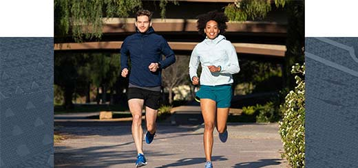 Runners Need - Brooks Glycerin 18 - Now in
