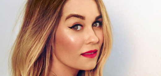 Lauren Conrad beauty collection