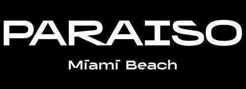 Paraiso Miami Beach