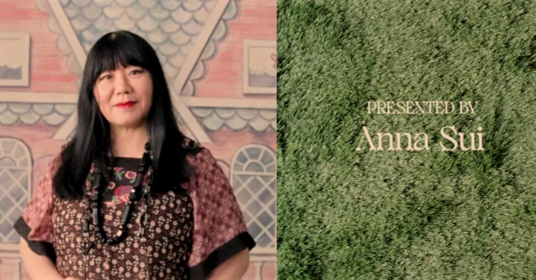 Anna Sui youtube presentation NYFW SP 2021 Pynck (2).JPG