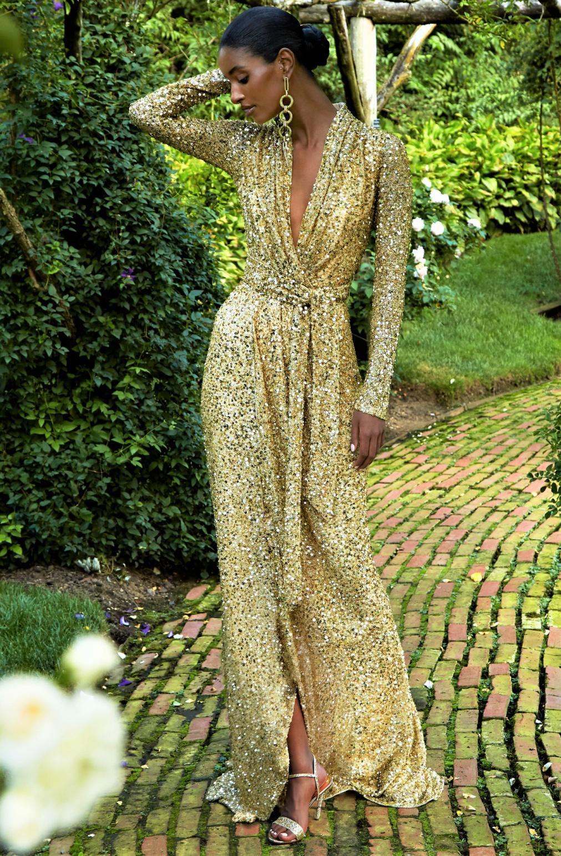 00016-BADGLEY-MISCHKA-RTW-NY-Spring-21 gold gown NYFW (2) cropped.jpg
