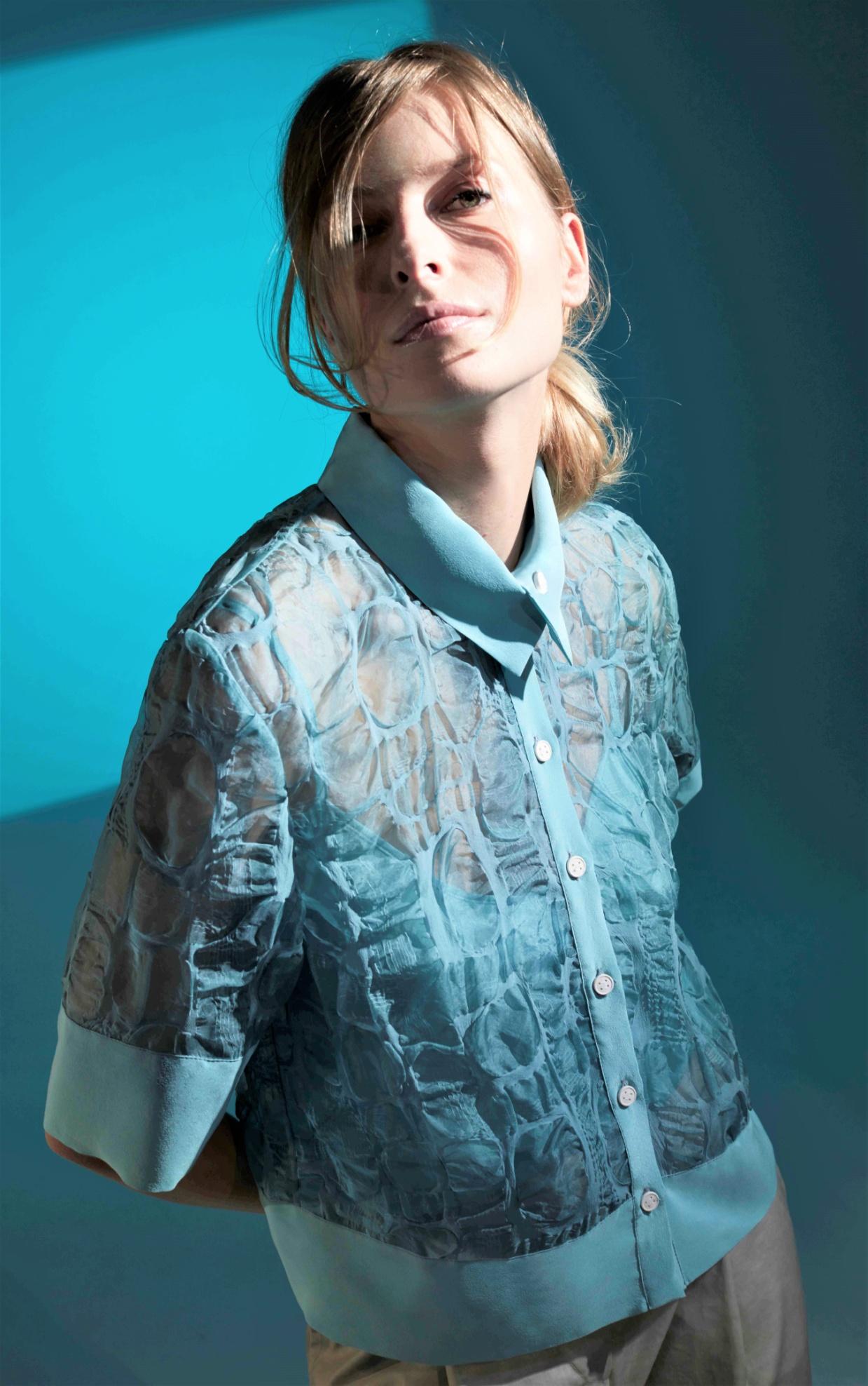 4.-bav-tailor sheer inserts blouse milan (2) cropped.jpg