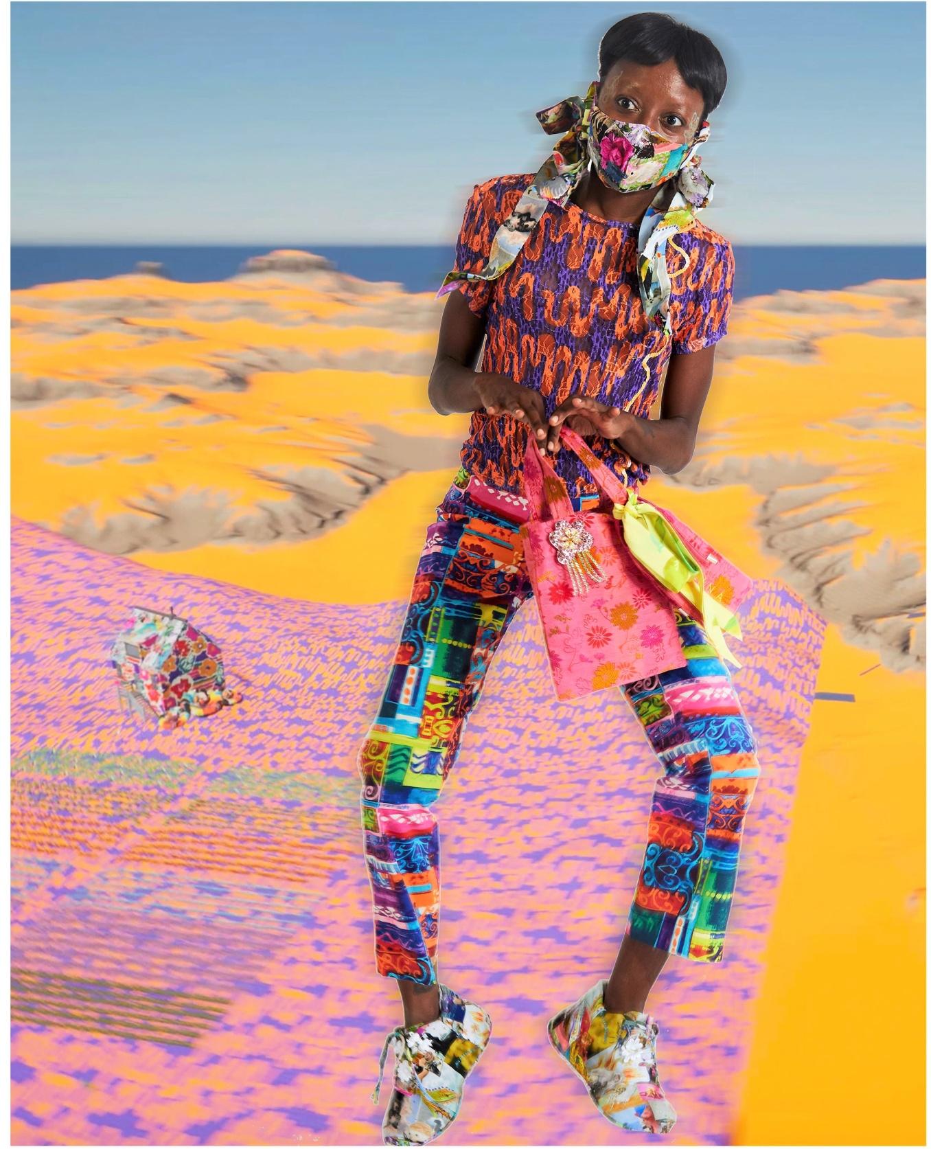 00008-Collina-Strada-RTW-SS-21 leggings mask, NYFW pynck (2) cropped.jpg