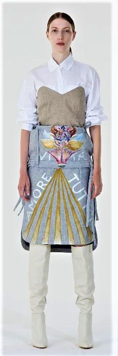 flavialaroccs Milan designers for planet pynck 9-20 zip dress (2) cropped.JPG