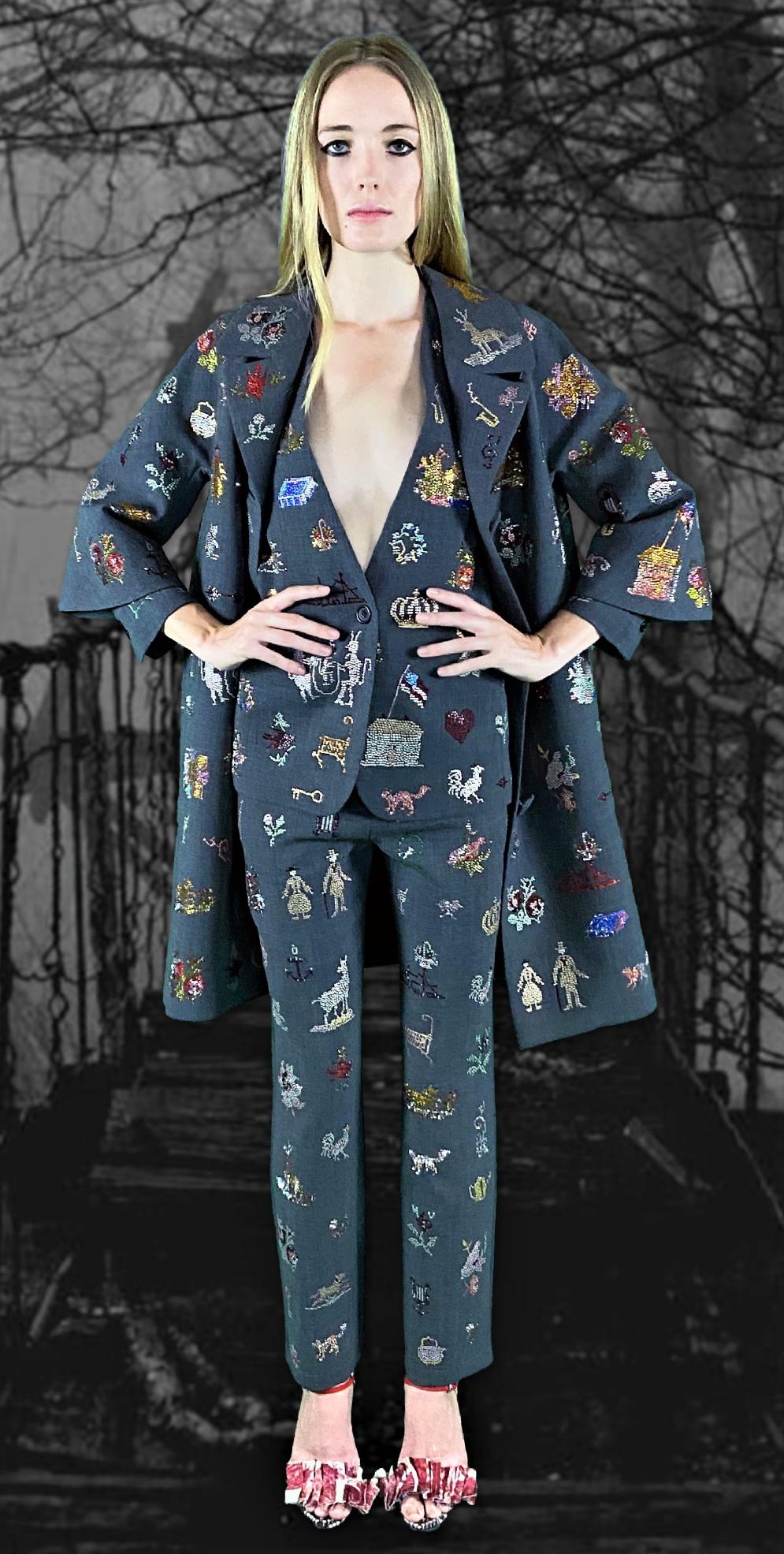 00034-Libertine-RTW-NY-Spring-21 NYFW pynck blue suit (2).jpg