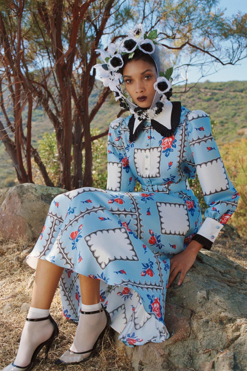 00001-rodarte-spring-21-rtw-credit-Daria-Kobayashi-Ritch blue handkerchief dress pynck.jpg