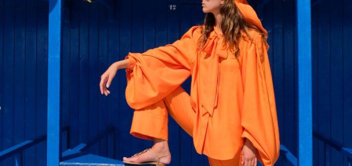00008-SARA-BATTAGLIA-SPRING-21-RTW orange pants pynck.jpg