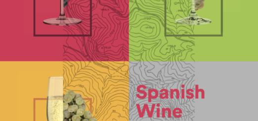 Spanish Wine Week Ireland