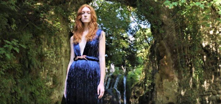 Tiziana Guardinit video horizontal Milan (2) cropped.JPG