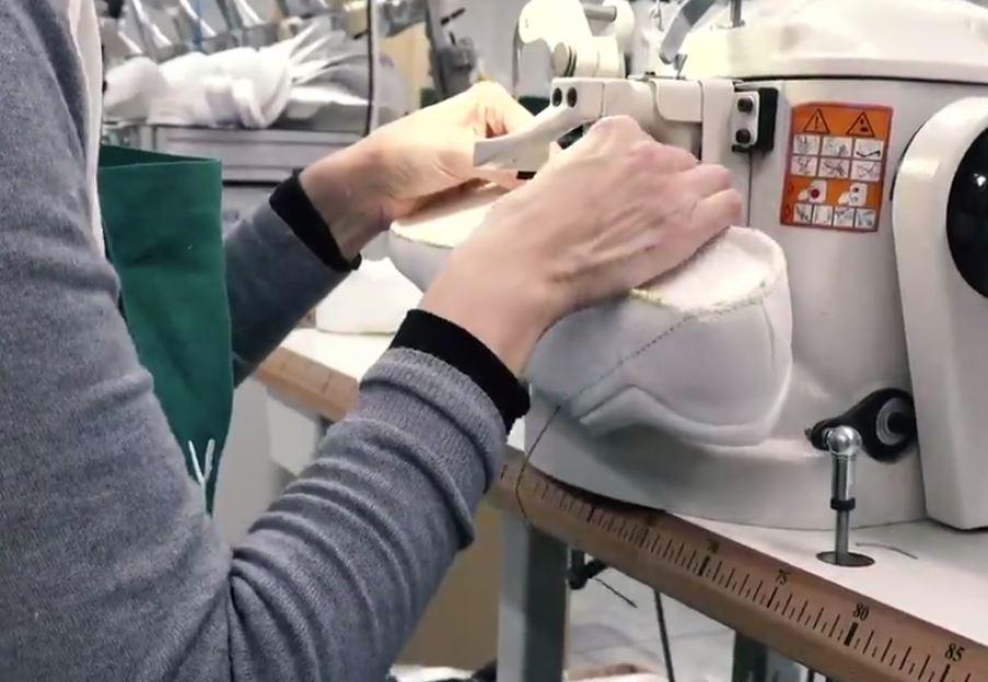 Yatay designer planet hand made Milan.JPG