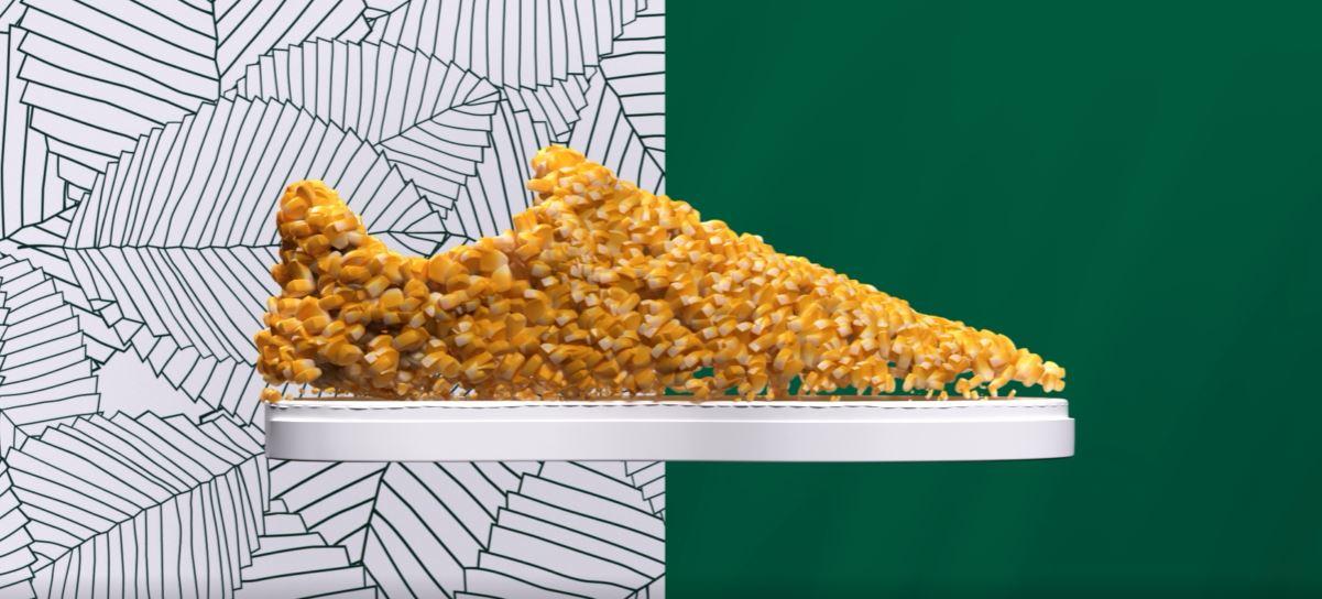 Yatay designer planet Milan sneakers corn.JPG
