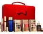 Estée Lauder Blockbuster Collection is back at Brown Thomas