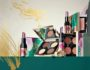 Artfully beautiful with Bobbi Brown at the Brown Thomas online collection