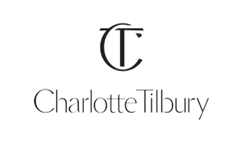 Charlotte Tilbury appoints Elevate for Republic of Ireland - DIARY directory