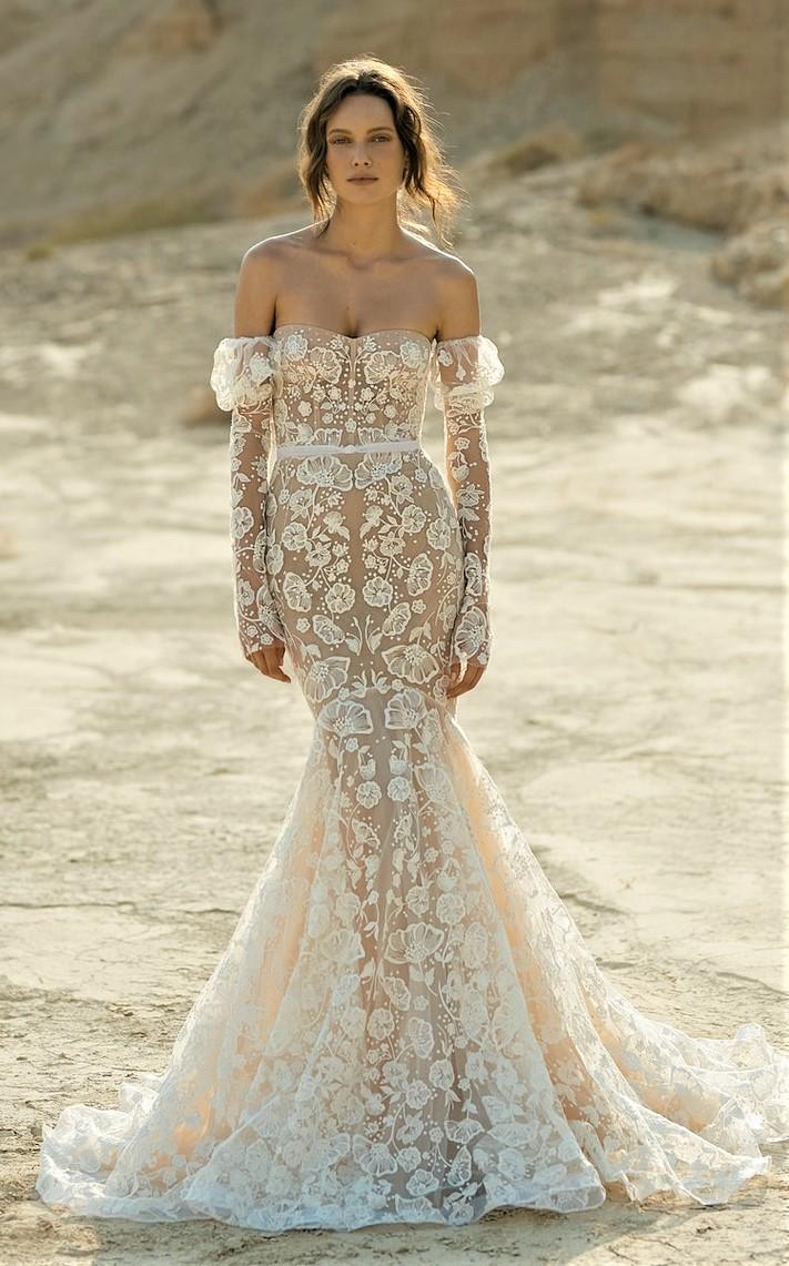 Eisen Stein mermaid gown bridal 10-20 pynck (2) cropped.jpg