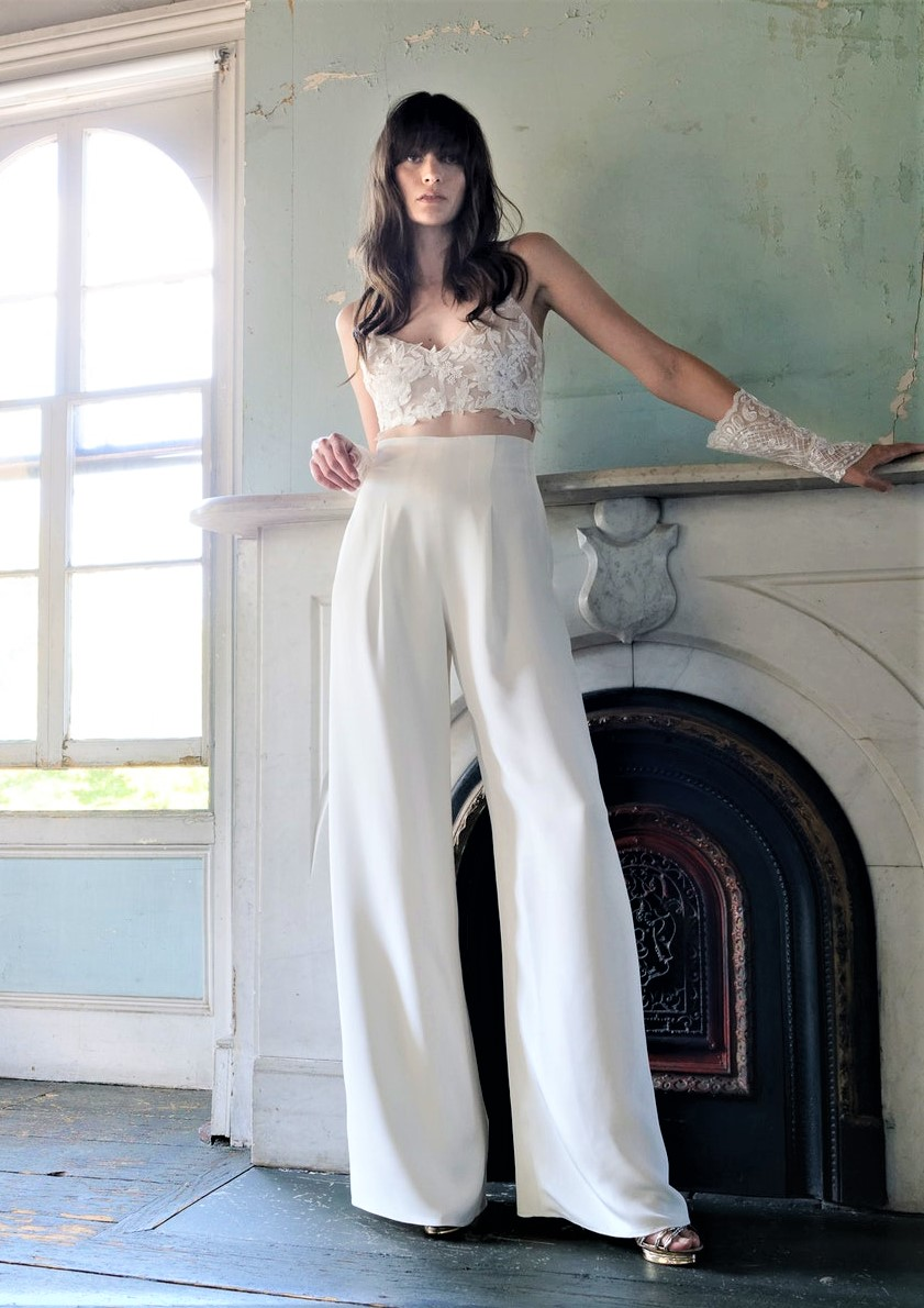Elizabeth Fillmore-cropped top and trousers Bridal 10-20 pynck (2) cropped.jpg