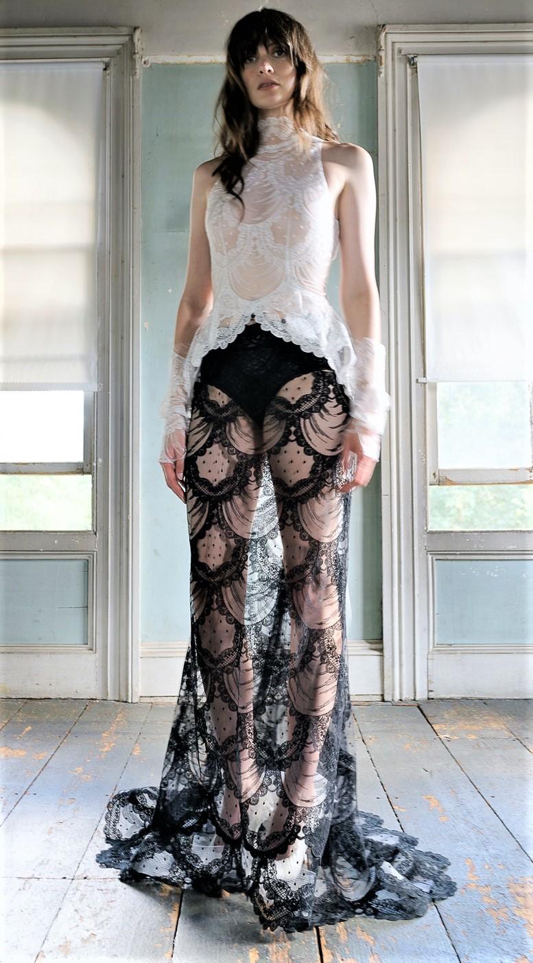 ElizabethFillmore-Agatha-Bridal 10-20 wht lace top, blk lace slip pynck (2) cropped.jpg