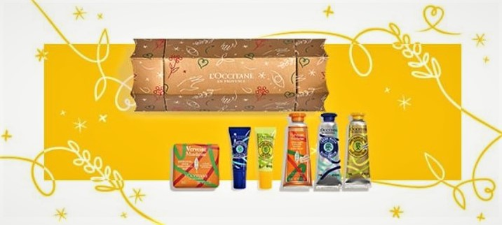 Big Save! L'Occitane Labor Day Only Now. No Coupon Code Required. Up to 50% off Best-Selling Advent Calendars