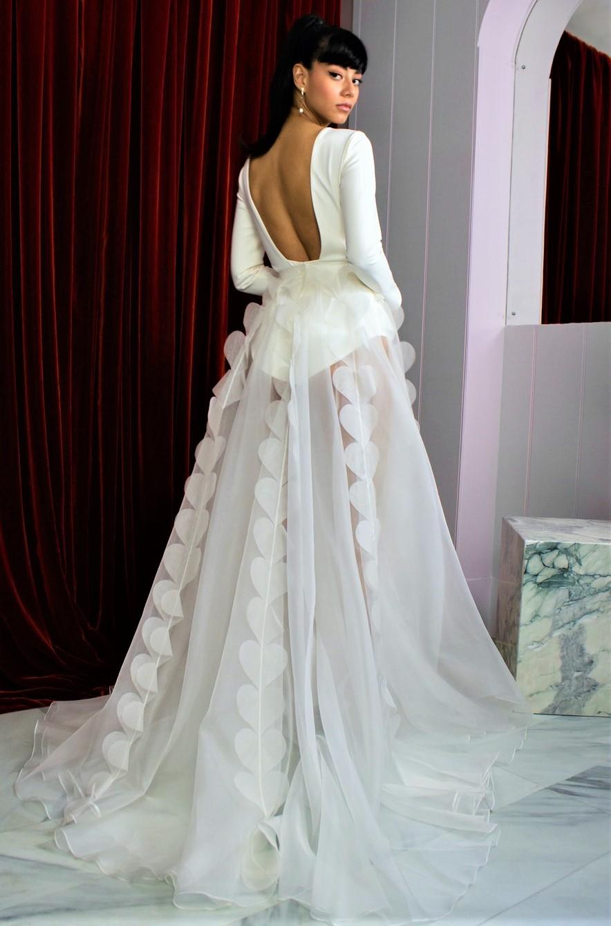 Halfpenny Pandora top bodysuit, Bridal Pynck (2) cropped.jpg