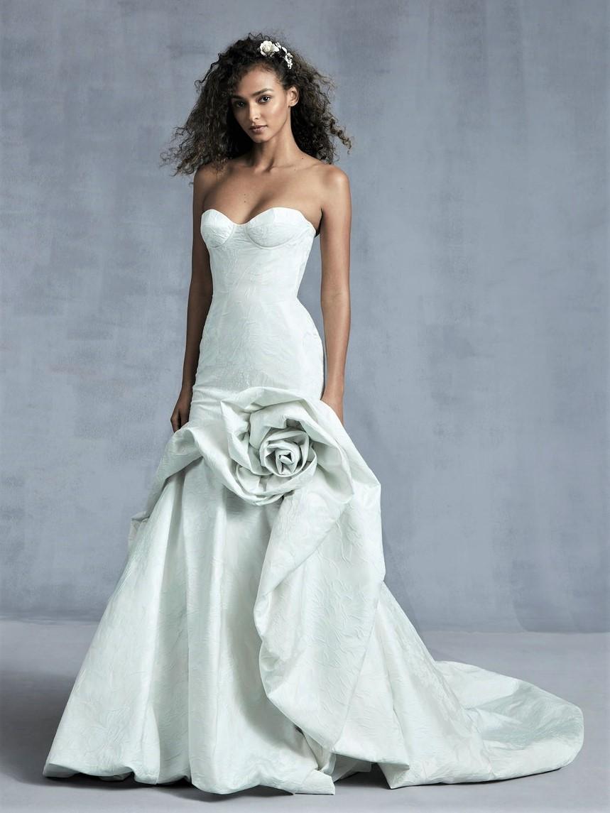 Ines de Santos .Camelia rose gown Bridal 10-20 pynck (2) cropped.jpg