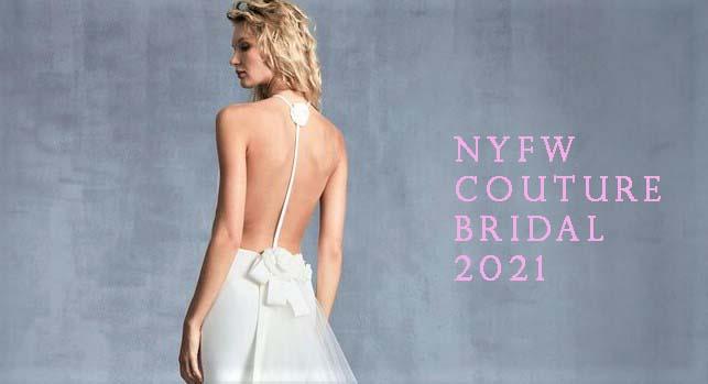 Ines di Santos Beau halter neck plunging back Bridal 10-20 pynck Title, (2) copy.jpg