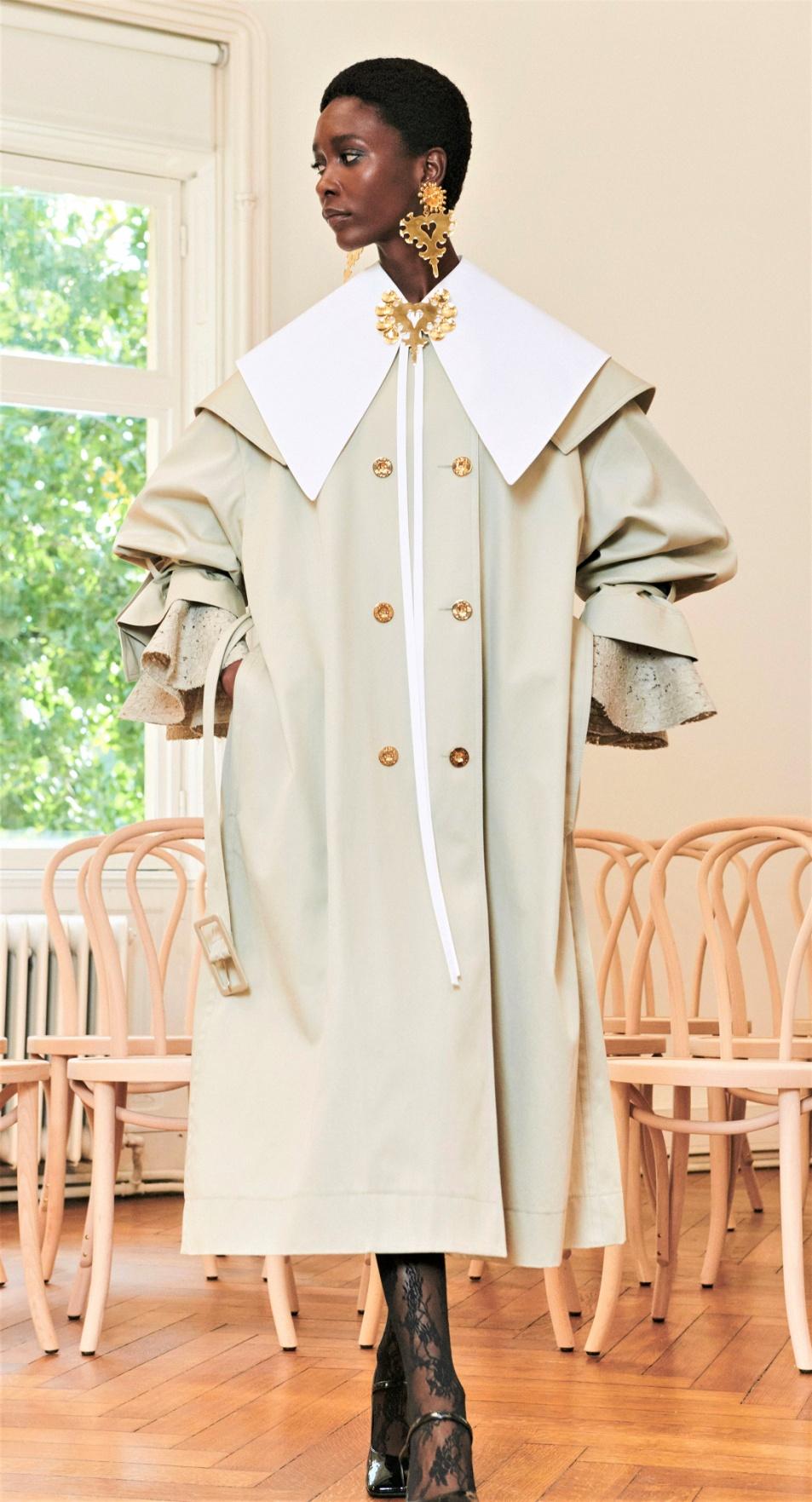 00007-Patou-RTW-Spring-2021-beige coat wht collar Paris (2) cropped.jpg
