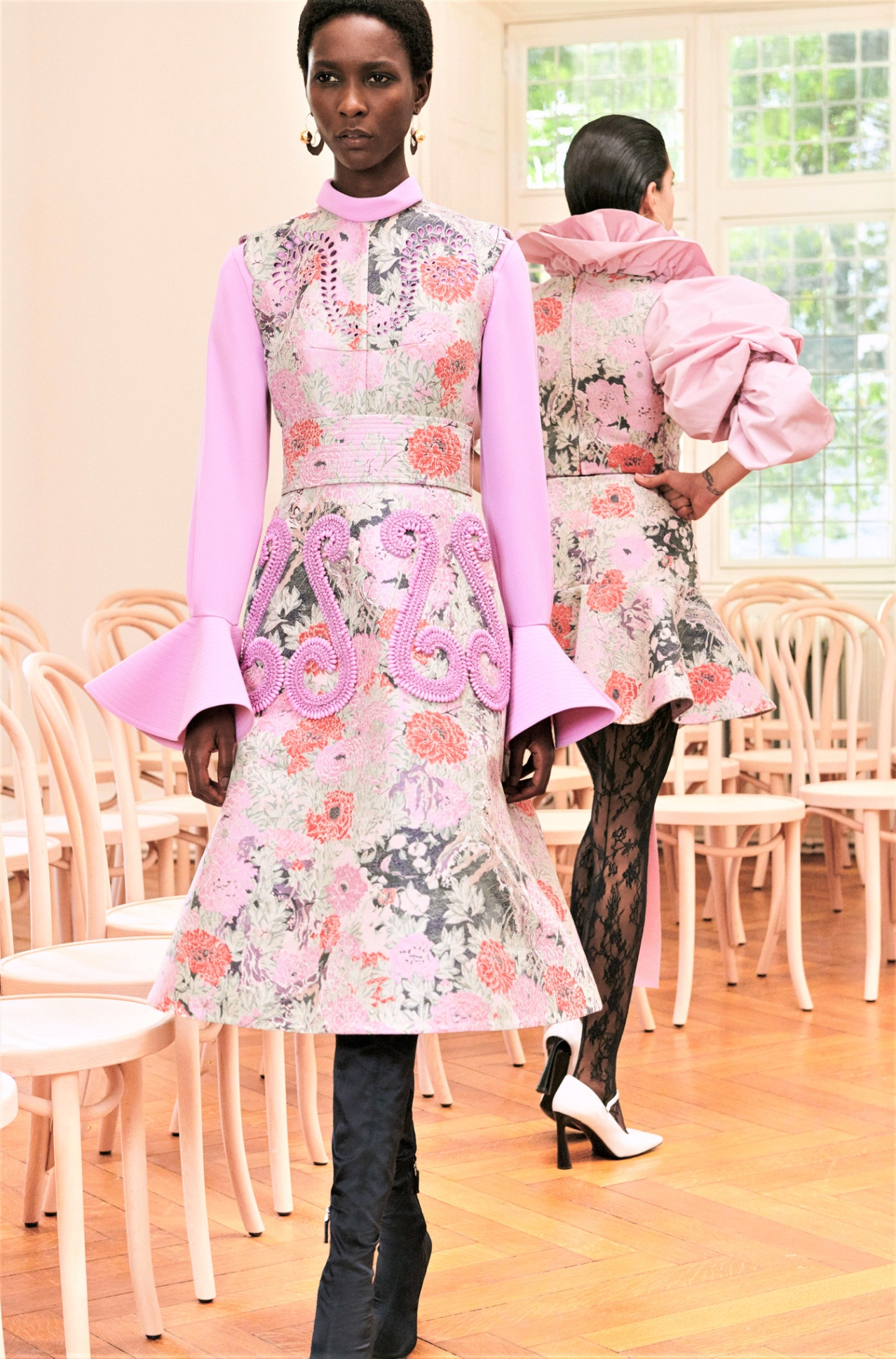 00014-Patou-RTW-Spring-2021-embroid pink dress Paris (2) cropped.jpg