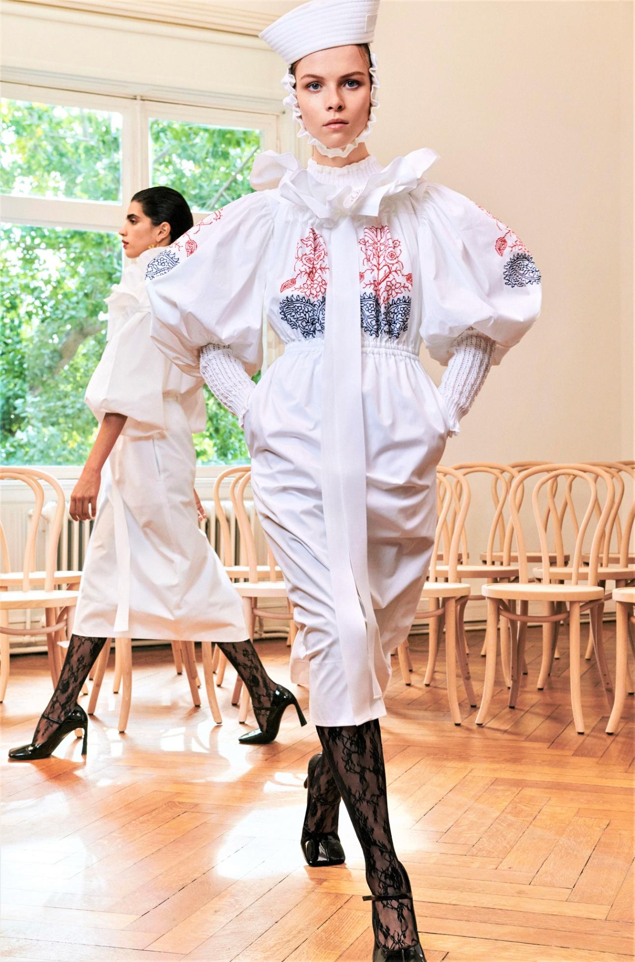 00003-Patou-RTW-Spring-2021-wht embroid dress Paris (2) cropped.jpg