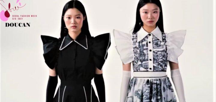seoul 2 doucan horizontal 2 dresses (2) cropped.JPG