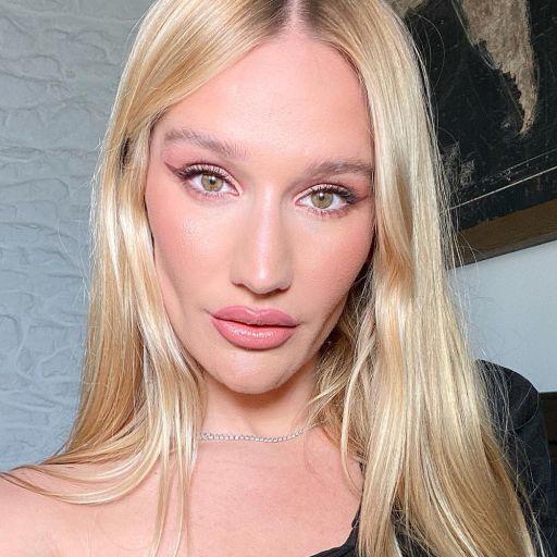 Sofia's Confidence Boosting Makeup Kit