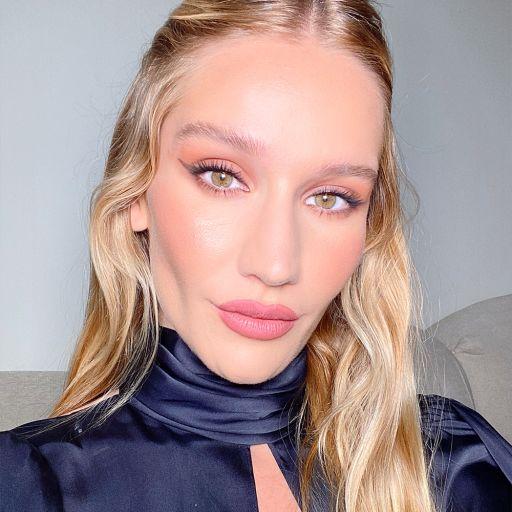 Sofia's Power of Makeup Kit