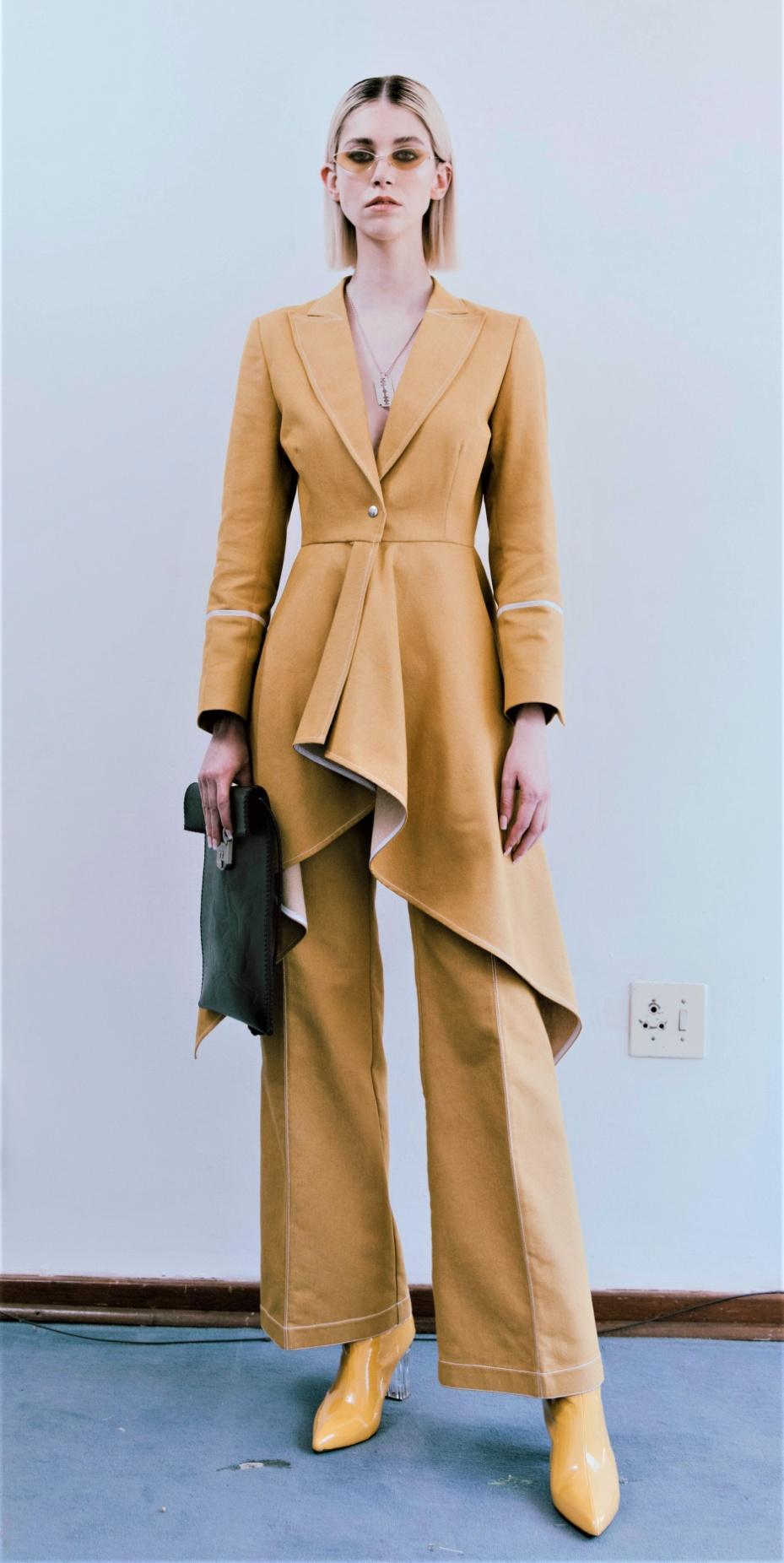 thebe-magugu-RTW-spring-21 Paris Vogue yellow suit (2) cropped.jpg