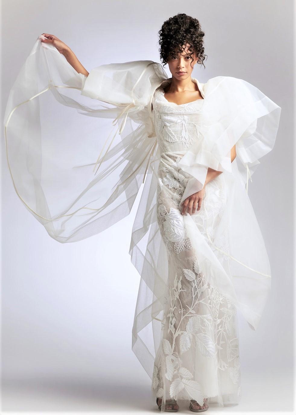 VW_Bridal_2021_Look_22_Cora Cocotte Dress Vivienne Westwood Pynck (2) cropped.jpg